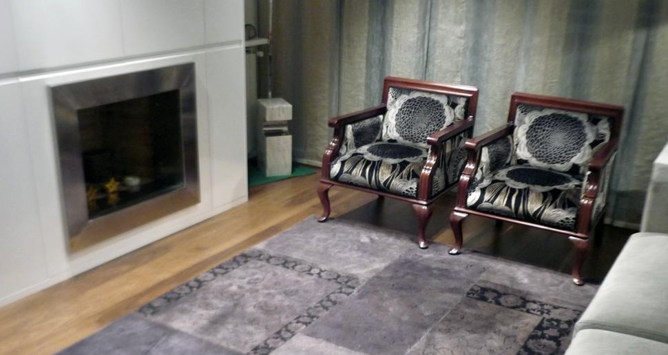 apartamento-ensanche-02